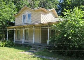 Foreclosed Home in Fredonia 14063 ROUTE 60 - Property ID: 4414006780