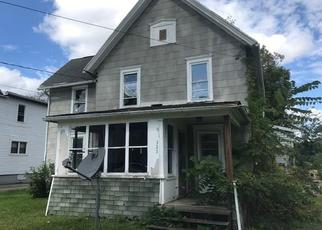Foreclosed Home in Olean 14760 TOMPKINS ST - Property ID: 4414031745