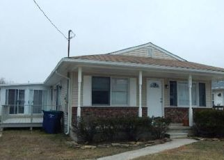 Foreclosed Home in Brigantine 08203 STERLING PL - Property ID: 4414032617