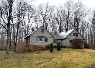 Foreclosed Home in Garrettsville 44231 BANCROFT RD - Property ID: 4414035238