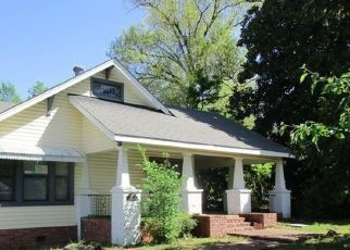 Foreclosed Home in Antlers 74523 NE 4TH ST - Property ID: 4414042243