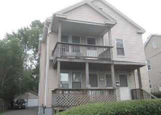Foreclosed Home in Hartford 06106 LINNMOORE ST - Property ID: 4414072922