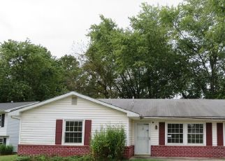 Foreclosed Home in Gambrills 21054 SPRINGHILL CT - Property ID: 4414074666
