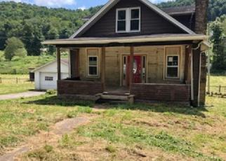 Foreclosed Home in Weston 26452 US HIGHWAY 33 W - Property ID: 4414120652