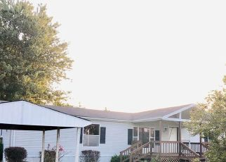 Foreclosed Home in Clarkson 42726 MILLERSTOWN ST - Property ID: 4414133341