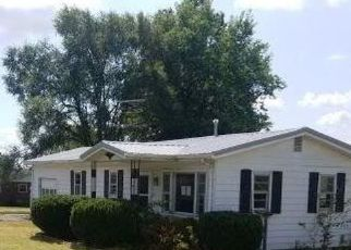 Foreclosed Home in Maysville 41056 HIGHLAND DR - Property ID: 4414135539