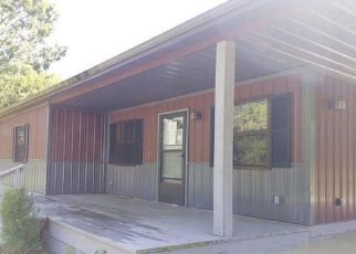 Foreclosed Home in Golconda 62938 STATE HIGHWAY 146 E - Property ID: 4414137282