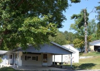 Foreclosed Home in Blountville 37617 CENTRAL HEIGHTS RD - Property ID: 4414141674