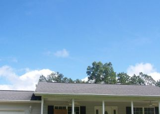 Foreclosed Home in Helenwood 37755 CHERRY FORK RD - Property ID: 4414143421