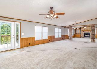 Foreclosed Home in Rogersville 37857 HOLLOW HILL LN - Property ID: 4414150425