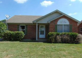 Foreclosed Home in Louisville 40219 NORENE LN - Property ID: 4414156560