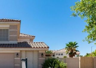 Foreclosed Home in Las Vegas 89131 SANCTION AVE - Property ID: 4414183724