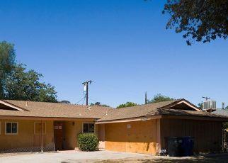 Foreclosed Home in San Bernardino 92411 W 16TH ST - Property ID: 4414196859