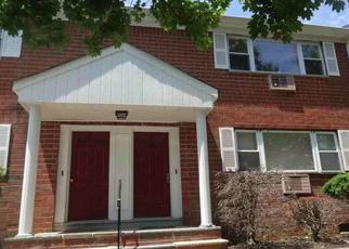 Foreclosed Home in Morris Plains 07950 ROUTE 10 BLDG 26-5B - Property ID: 4414200802