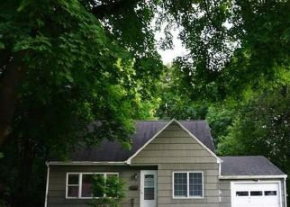 Foreclosed Home in Syracuse 13205 W MATSON AVE - Property ID: 4414208683
