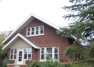 Foreclosed Home in Galesville 54630 S 1ST ST - Property ID: 4414223572