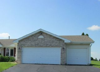 Foreclosed Home in Winnebago 61088 SPRINGHILL DR - Property ID: 4414224447