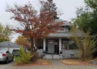 Foreclosed Home in Spokane 99217 E LIBERTY AVE - Property ID: 4414246342