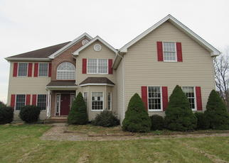 Foreclosed Home in Washington 07882 WOOLSTON WAY - Property ID: 4414259934