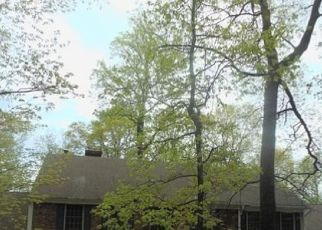Foreclosed Home in Califon 07830 BIG SPRING RD - Property ID: 4414261232