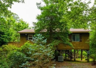 Foreclosed Home in King George 22485 HARMONY LN - Property ID: 4414266490