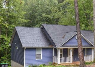 Foreclosed Home in Palmyra 22963 EAST POINT RD - Property ID: 4414270426