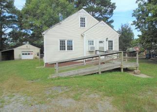 Foreclosed Home in Lawrenceville 23868 SOUTH ST - Property ID: 4414275244