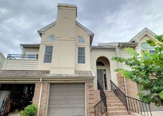 Foreclosed Home in Virginia Beach 23454 HANSON WAY - Property ID: 4414276569