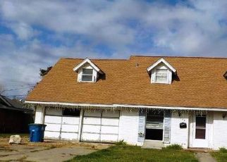 Foreclosed Home in Portland 78374 GRACE DR - Property ID: 4414283123