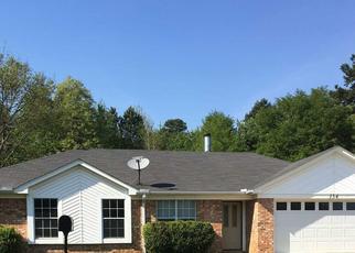 Foreclosed Home in Texarkana 75501 PRESIDIO PL - Property ID: 4414318163