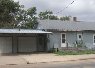 Foreclosed Home in Dalhart 79022 E 4TH ST - Property ID: 4414341381