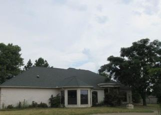 Foreclosed Home in Flint 75762 COUNTY ROAD 1259 - Property ID: 4414342704