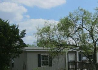 Foreclosed Home in Dale 78616 HAZELNUT DR - Property ID: 4414345321