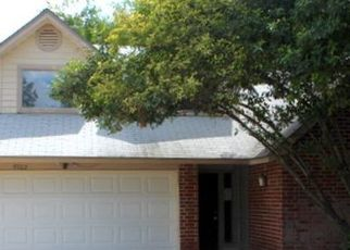 Foreclosed Home in San Antonio 78254 QUIET LK - Property ID: 4414346193