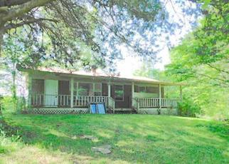 Foreclosed Home in Red Boiling Springs 37150 CLAY COUNTY HWY - Property ID: 4414356270