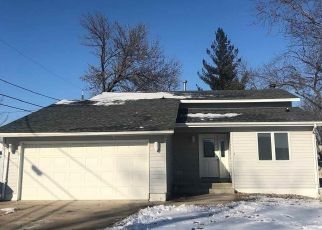 Foreclosed Home in North Sioux City 57049 CAMPBELL ST - Property ID: 4414382557