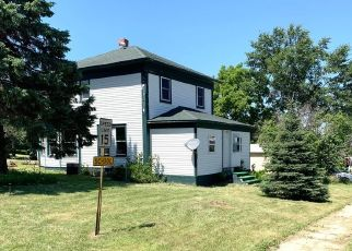 Foreclosed Home in South Shore 57263 S MAIN ST - Property ID: 4414384749