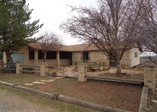 Foreclosed Home in La Plata 87418 ROAD 1490 - Property ID: 4414393952
