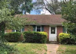 Foreclosed Home in Pedricktown 08067 LERRO RD - Property ID: 4414397895