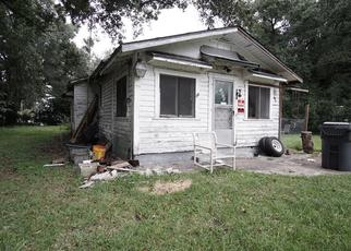 Foreclosed Home in Lakeland 33815 RUBY ST - Property ID: 4414436428