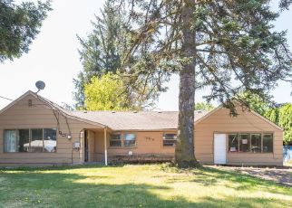 Foreclosed Home in Portland 97233 SE MILL ST - Property ID: 4414459642