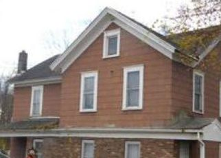 Foreclosed Home in Clay 13041 STATE ROUTE 31 - Property ID: 4414471911