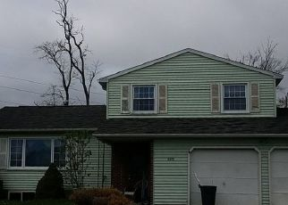 Foreclosed Home in Cicero 13039 PERSIAN TER - Property ID: 4414473661