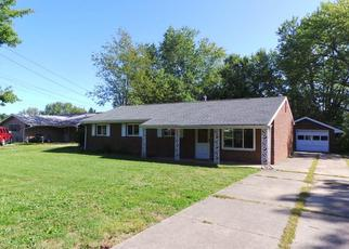 Foreclosed Home in Kent 44240 FAIRWOOD RD - Property ID: 4414480217