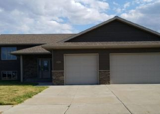 Foreclosed Home in Dickinson 58601 5TH ST W - Property ID: 4414498623