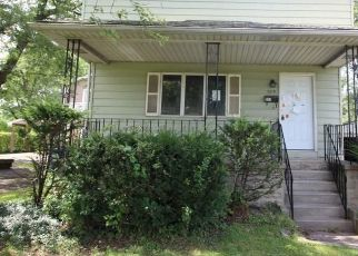 Foreclosed Home in Buffalo 14221 S UNION RD - Property ID: 4414506951