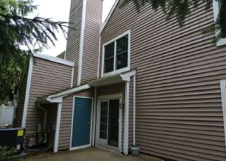 Foreclosed Home in Rockaway 07866 HILLSBOROUGH CT - Property ID: 4414529718