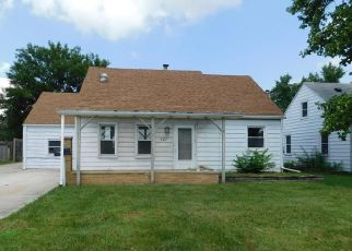 Foreclosed Home in Vandalia 45377 SKYVIEW DR - Property ID: 4414533211