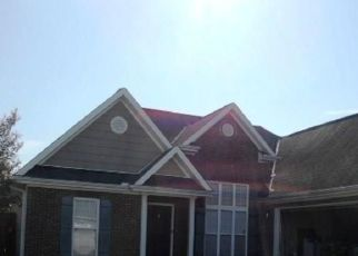 Foreclosed Home in Montgomery 36117 OVERVIEW LN - Property ID: 4414536275