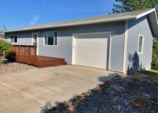 Foreclosed Home in Missoula 59808 GROUSE DR - Property ID: 4414542866